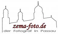 https://zema-foto.de/