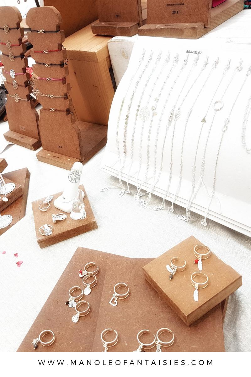 Tout ce qu'il faut savoir sur les bijoux en argent