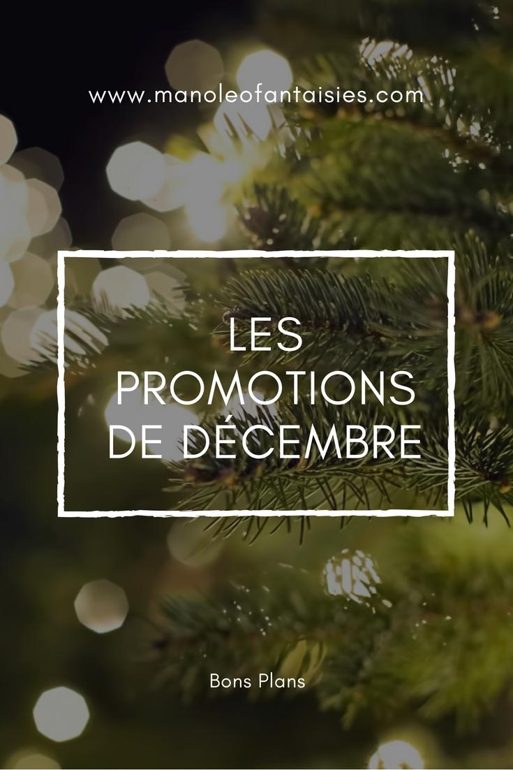 Promotion outlet bijoux pas cher  manoleofantaisies.com
