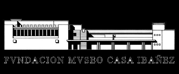 Fundación Museo Casa Ibáñez, Almería