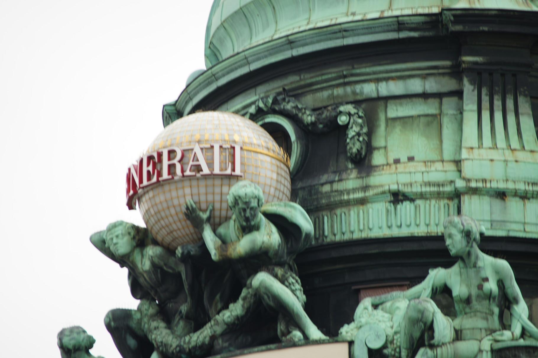 Jugendstil in Wien