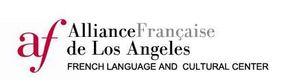 Un événement BUFFET CHOCOLAT pour échanger sur le SAVOIR GOÛT à la FRANCAISE