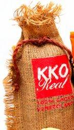 La Gamme de chocolats de KKAO REAL