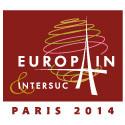 PARC EXPOSITION PARIS NORD