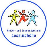 www.lessinghoehe.net