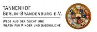 www.tannenhof.de (Suchtprävention)