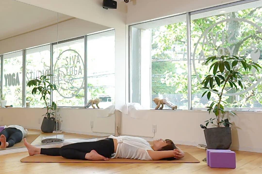 太陽の光 「ガヤトリーヤマントラ」と瞑想