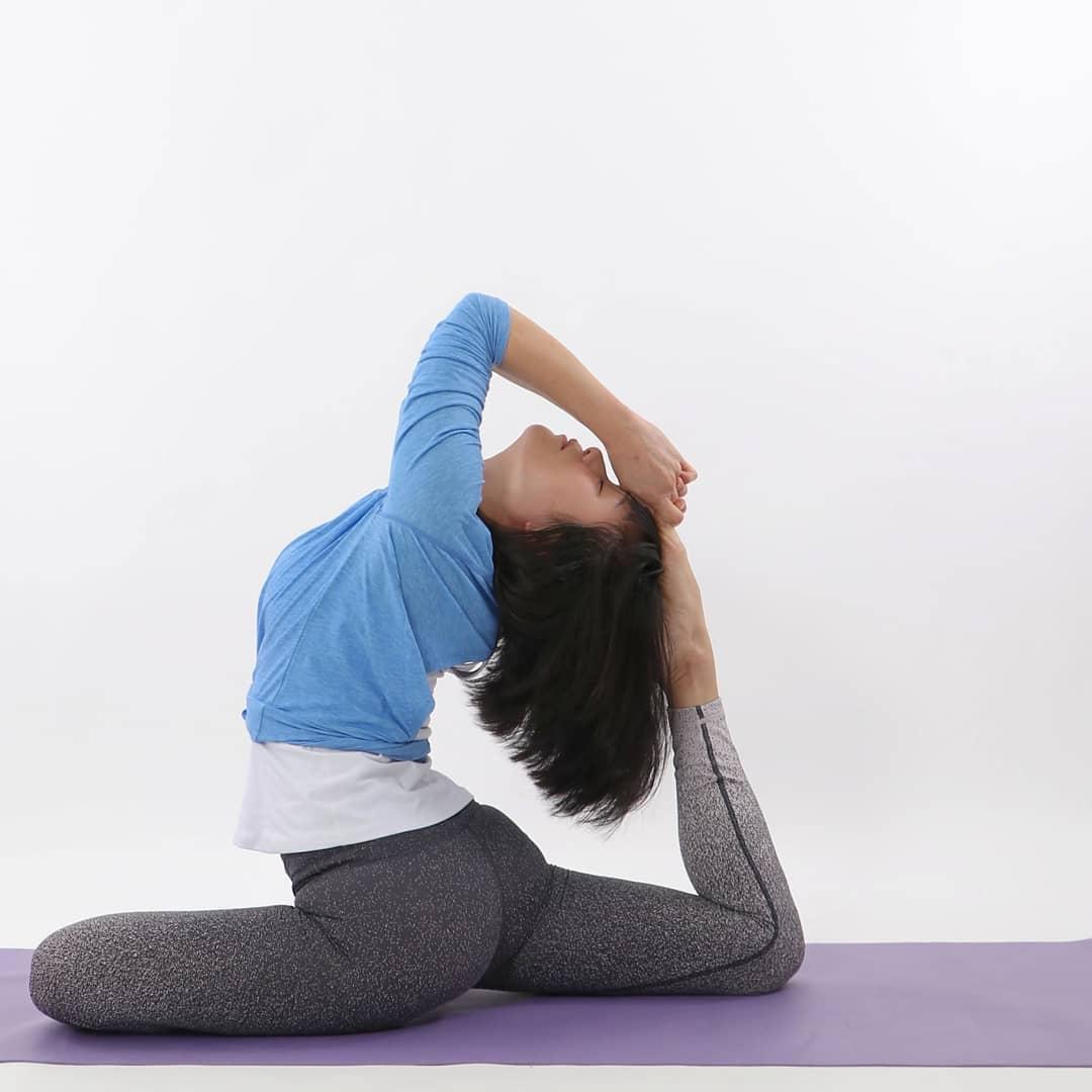 免疫力を向上する、一般的な話と、ヨガと瞑想の話