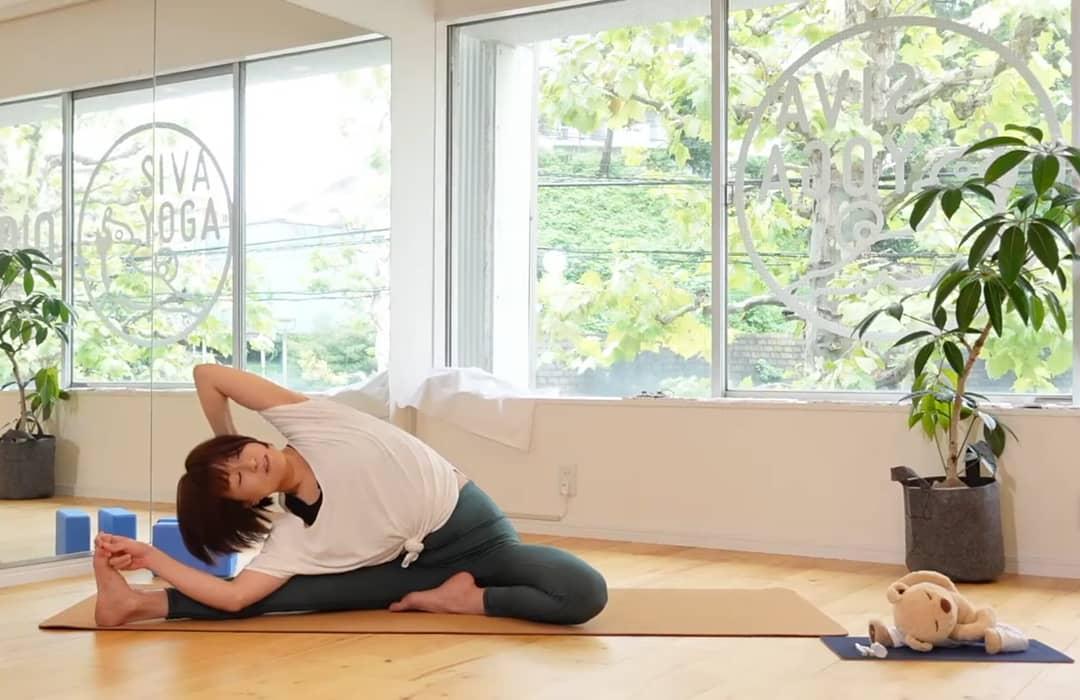 「心の安らぎ」シタカリ呼吸瞑想と「今この瞬間」に気づくマインドフルネス
