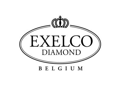 結婚指輪エクセルコダイヤモンド