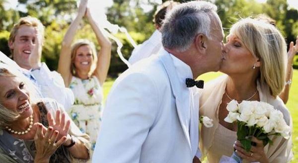 おすすめな再婚結婚式のスタイルとは?