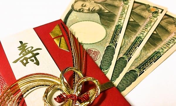 会費制の結婚式は費用負担が安くできる