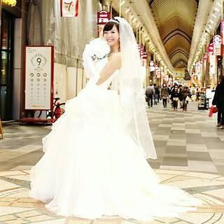 粋-teremachi-京都二次会4