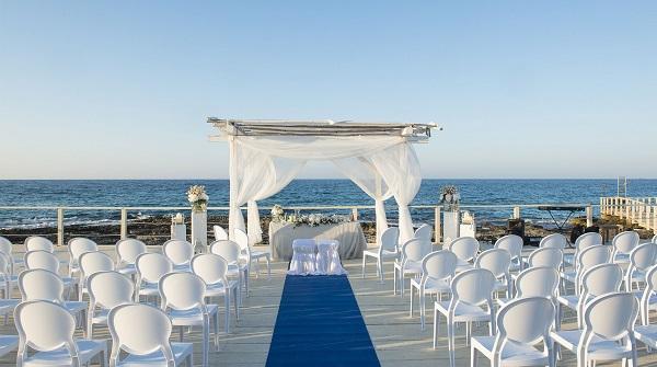 コスパのいい結婚式会場タイプ