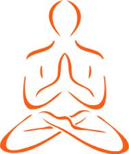 Yoga : Union du corps et de l'esprit
