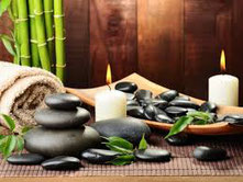 massage javanais- Evasion-Holistic