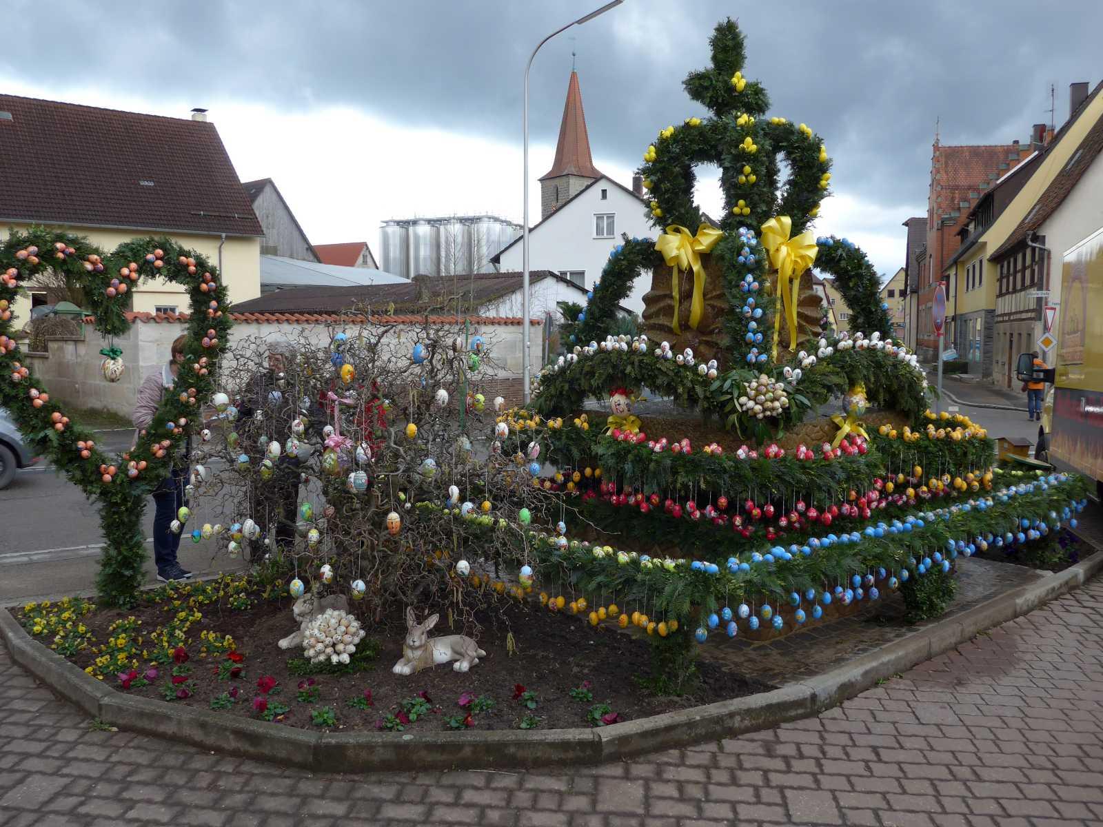 Leinburg
