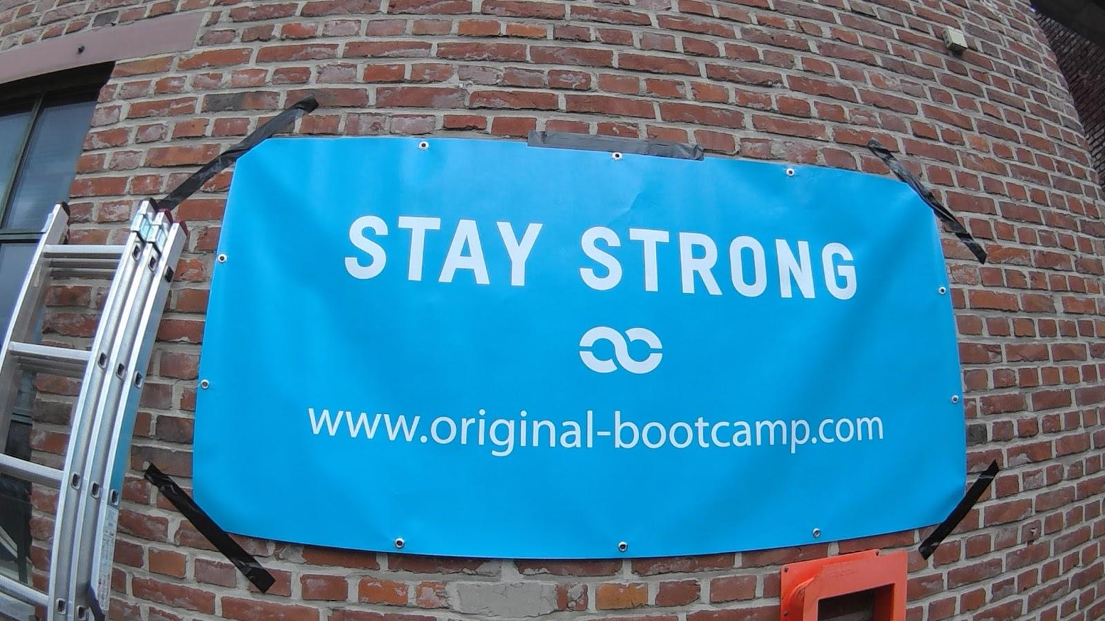 original bootcamp köln