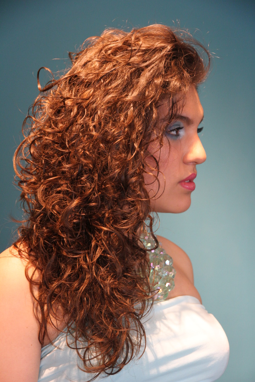 Beach Waves Monarch Collection 2015