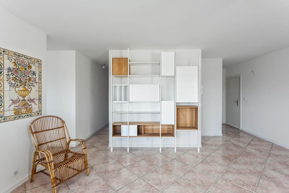 renovation appartement hyeres