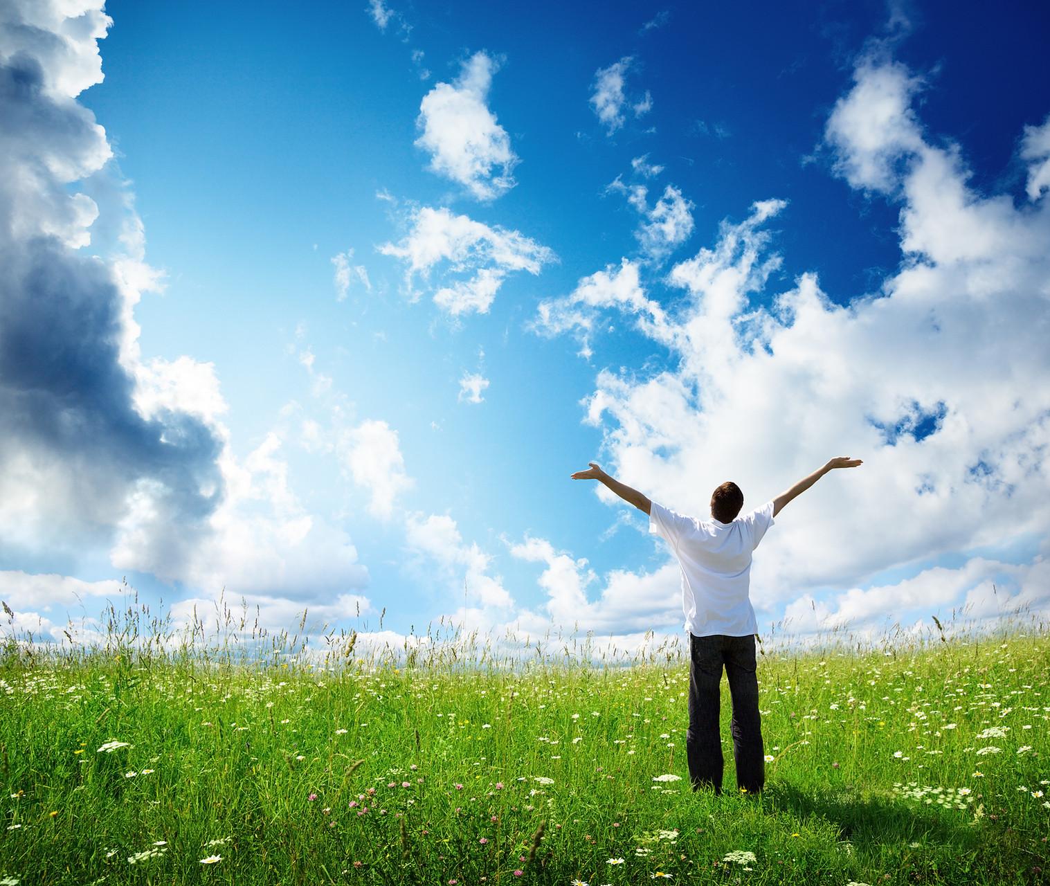 Relaxation, Bien être, Équilibre émotionnel et corporel
