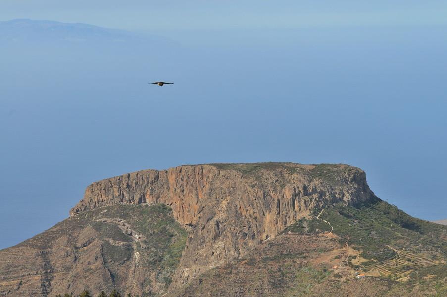Fortaleza der Tafelberg