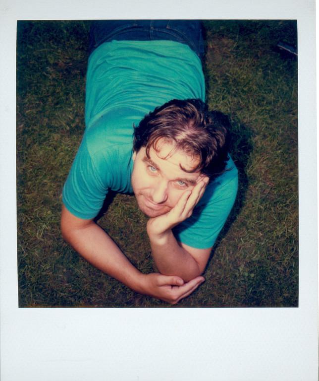 ich, 1991