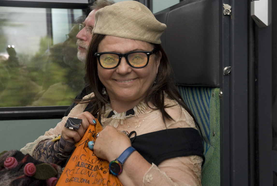 Wanja Richter-Koppitz