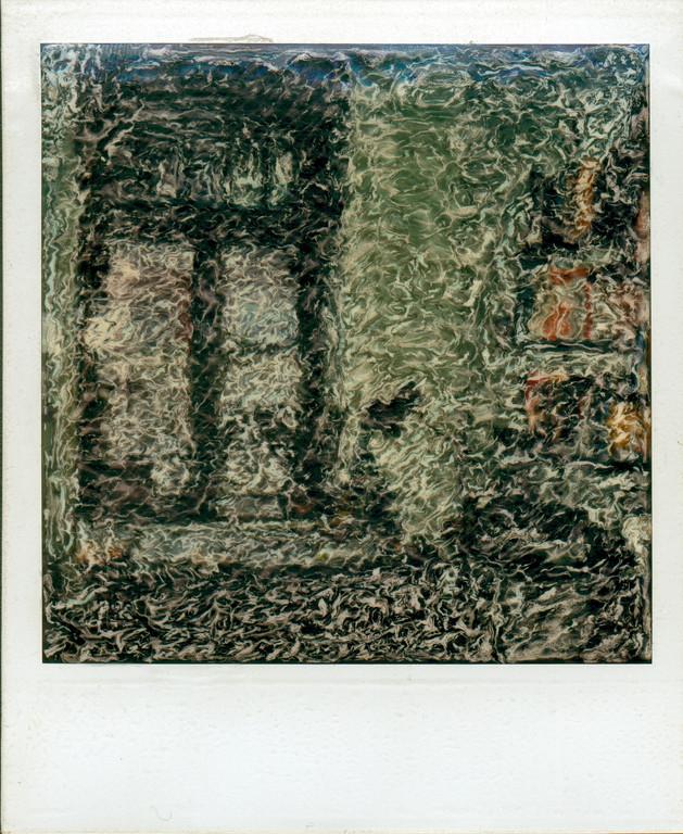 Mein Zimmer, 1984