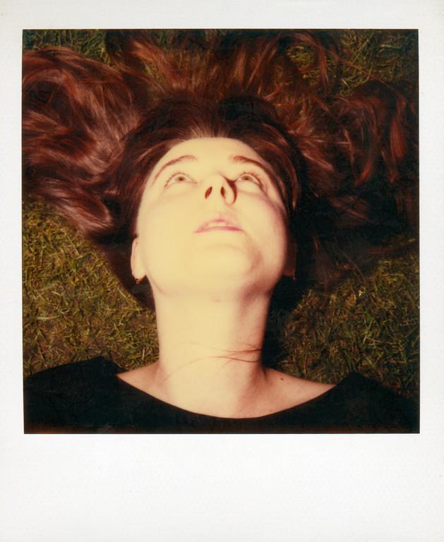 Barbara, 1991