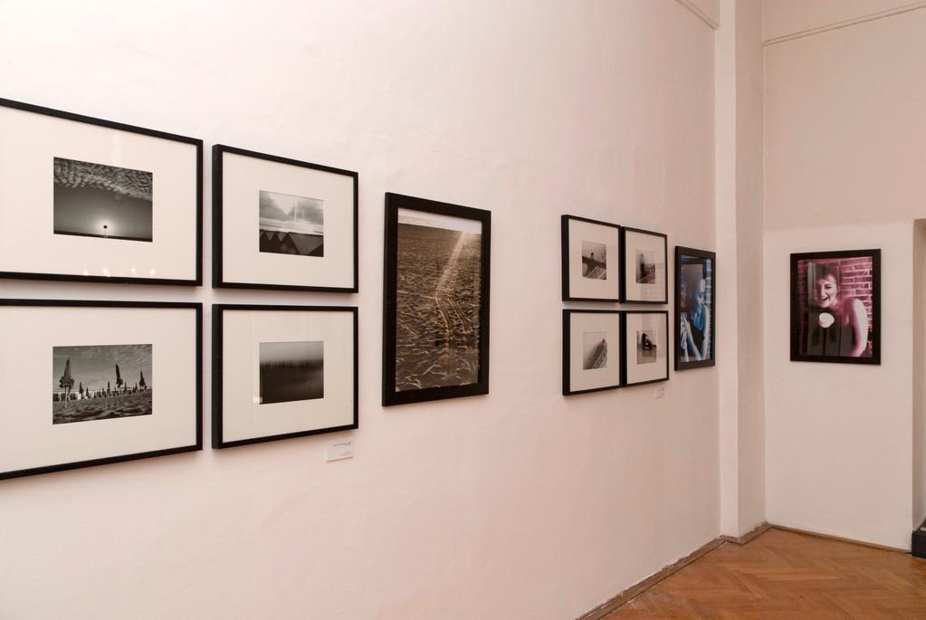 Fotos von Eva Wiechert