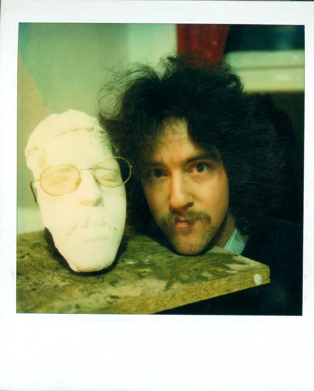 Hans, 1986