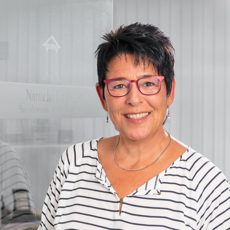 Cornelia Heidt - Rechtsanwalts- und Notargehilfin