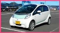 car_012