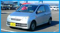 car_014