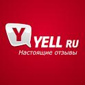 отзывы по СПб