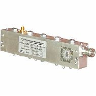 фильтр FRT-1890-20-4R-01