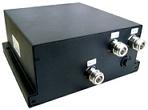 Комбайнер GSM900/GSM1800/UMTS2000