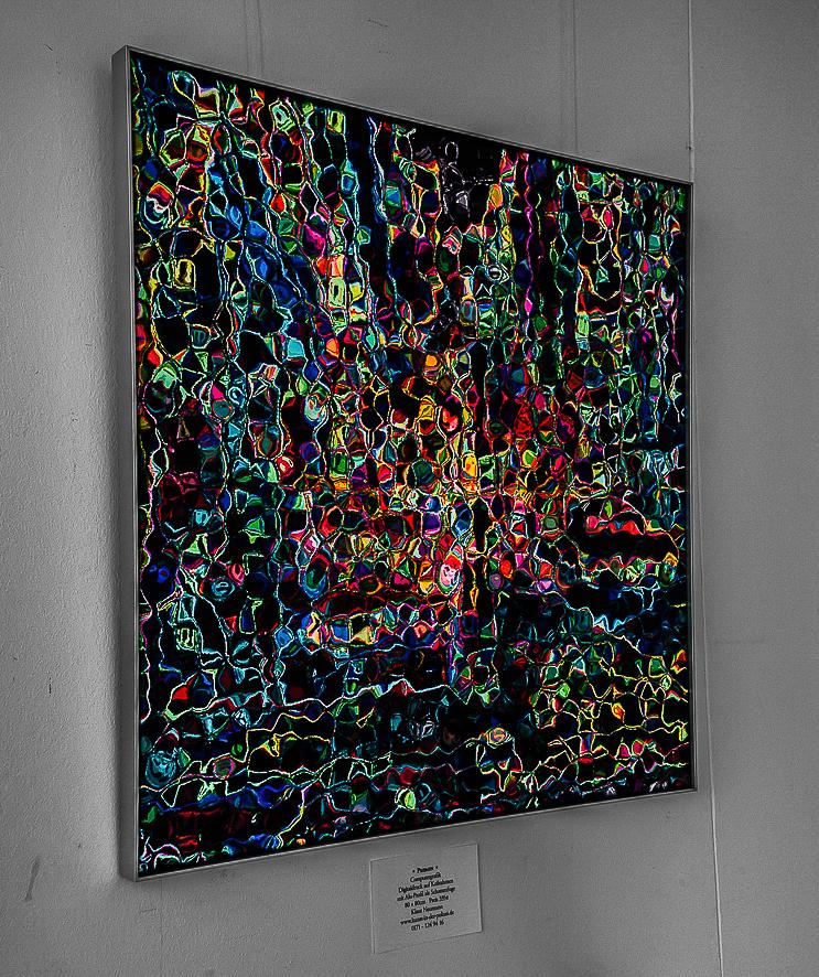 Ausstellung Osnabrück 6