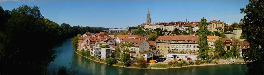 immobiliens bern