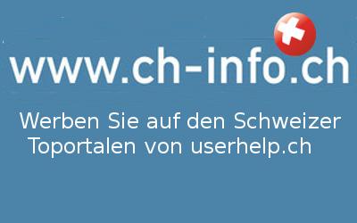 KMU Netzwerk Schweiz von userhelp.ch