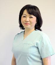 健康サポートナビゲーター吉田泉