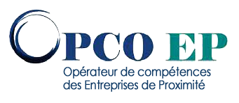 formation prise en charge opco EP Opcalim Boulangerie