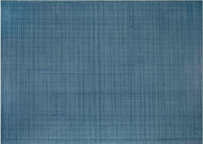 2012, oil on canvas, 196x280