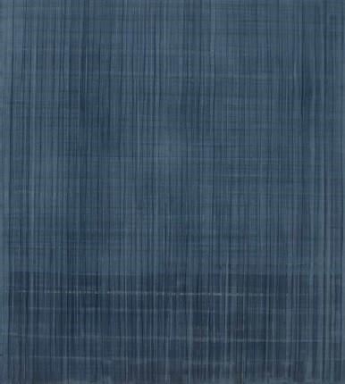 2012, oil on canvas, 190x160