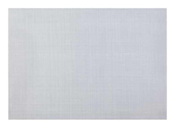 2012, oil on canvas, 197x280