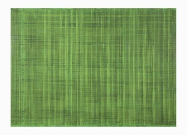 2009, oil on canvas, 200x280