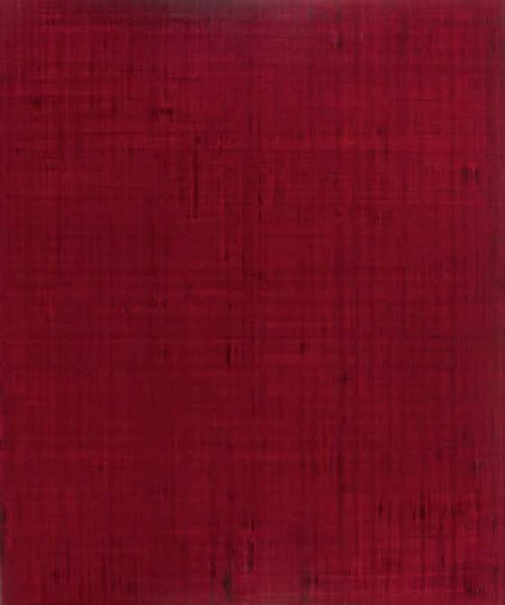 2002, oil on canvas, 230x190