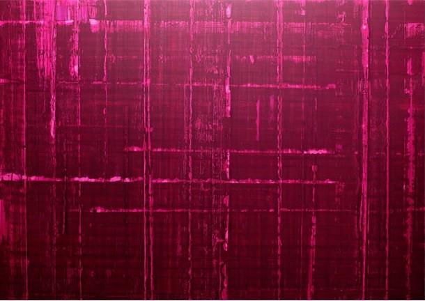2005, oil on canvas, 200x135