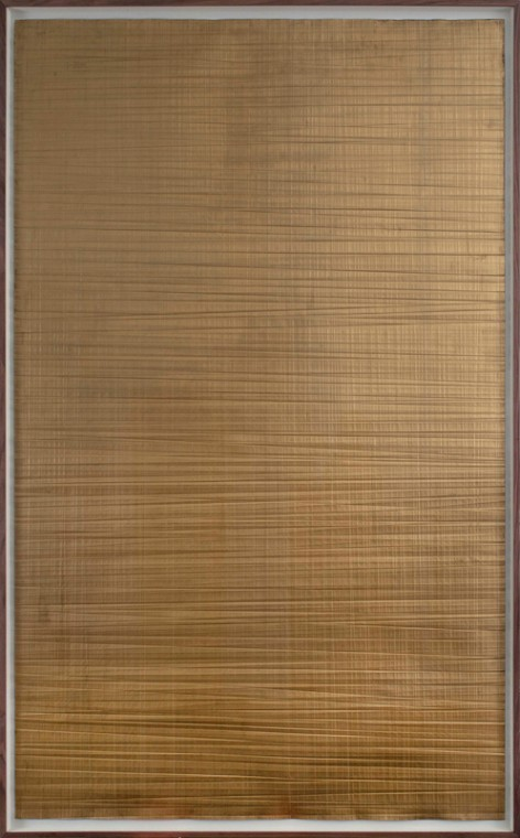 2013, graphite on paper, 250x150